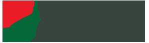 Hungarian Canadian Business Association